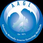 aagl_logo