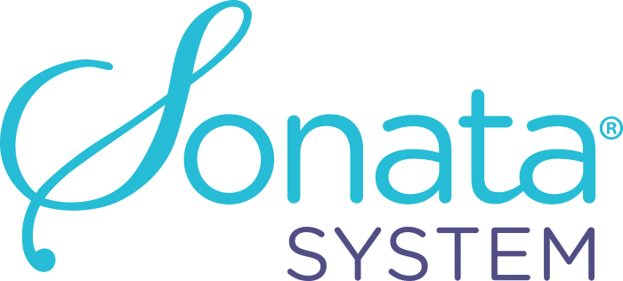 SonataSys-Logo_RGB