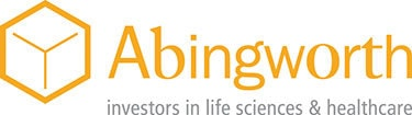 logo-abingworth
