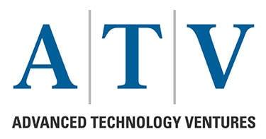 logo-atv