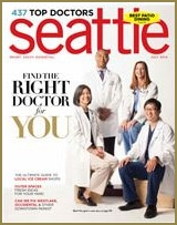 2014-Seattle-Mag-Best-Docs-Cover