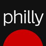 philly-com