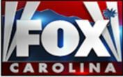 fox-carolina-news
