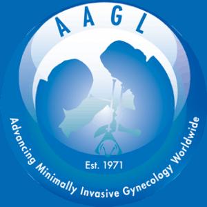 aagl_logo-300x300